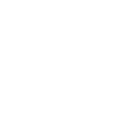 Logo Camp Boys
