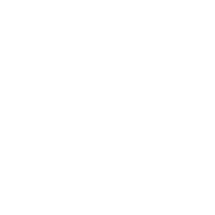 Logo Camp Girls